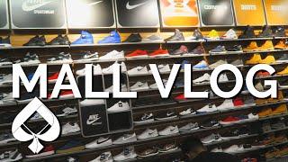 asneakerlife