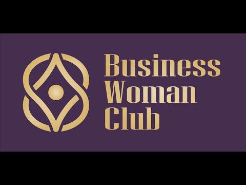 Виїзне засідання  Business Woman Club у Тернополі
