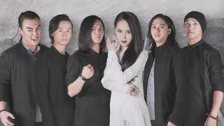 Mysterain (小雨) - The Wind Chimes | Chinese Symphonic Folk Metal