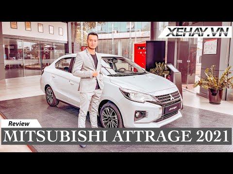 Đánh giá Mitsubishi