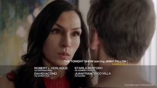 Черный список: Искупление 1 сезон 7 серия (Промо HD)