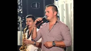 Lucian Sereș si Formatia - Daca tu ma iubesti ( cover LIVE 2014 )