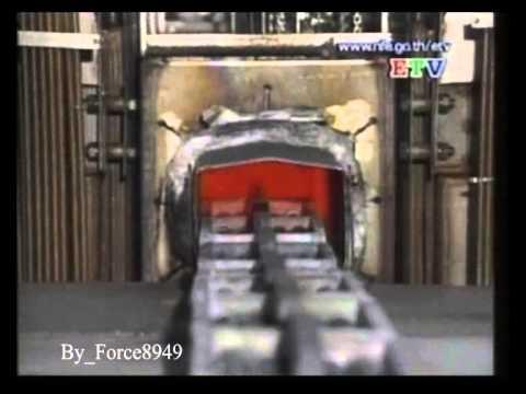 วิทยาศาสตร์พิศวง - แม่เหล็ก_Force8949