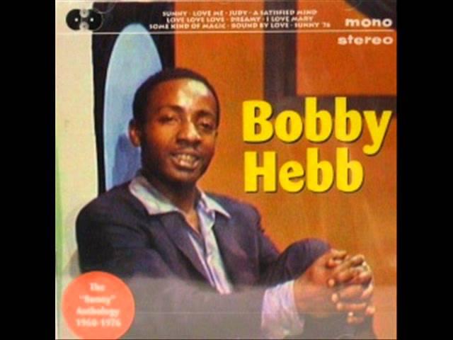bobby-hebb-where-are-you-1966-mrzsoca84