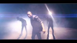 Watch Starboy Nathan Cosmic Kiss video