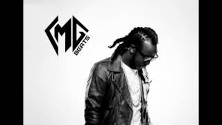 Youssoupha - Les Apparences Nous Mentent (Cmg remix)