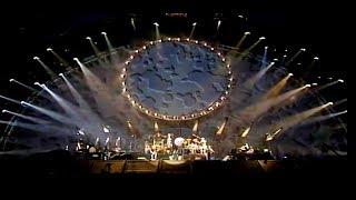 Pink Floyd - Speak to Me / Breathe / Great Gig