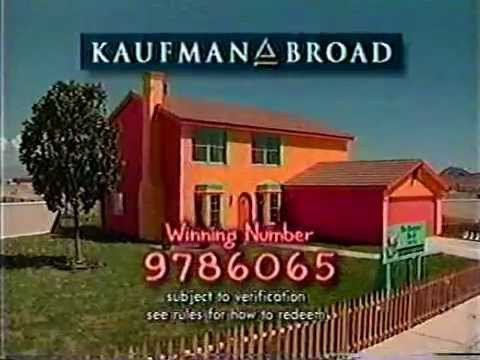 REAL SIMPSONS HOUSE GIVEAWAY