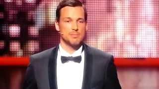 Florian david fitz- deutscher filmpreis 2013