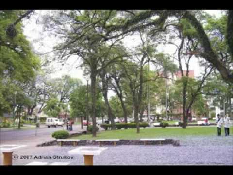 San Miguel De Tucuman Youtube