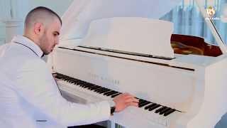 Eyad Tannous - Trekni Bhali / اياد طنوس - اتركني بحالي