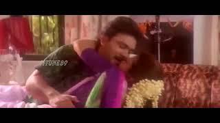 Seevi Sinukeduthu    HD   Vetri Vizha 1989