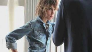 The Official Making of with Alexa Chung