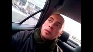 Антон Привольнов о сотрудничестве с Seva Production