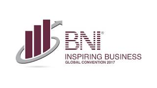 #BNIGC17 In Review