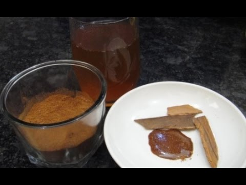 Cinnamon | Health | Beauty | Tips | Gowri Samayalarai
