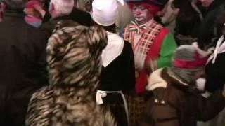 V Festa da Filloa Miñortos (HD)