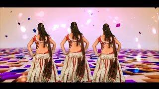 Rajsthani Dj Song 2017 ! ब्यान थारे कब्जा का बटन बनाले   !  Marwari  ! visnu & Maina  का धमाल डांस !