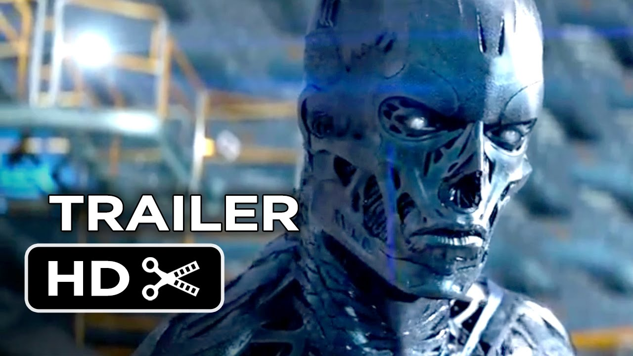 terminator genisys official trailer 2 2015 arnold