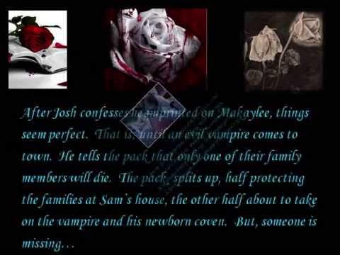 Reality Twilight Werewolf Love Story Youtube