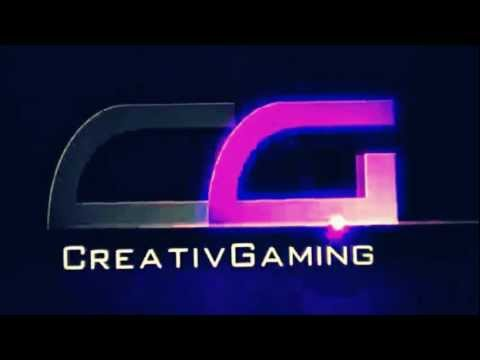 Creative Gamers Intro #1
