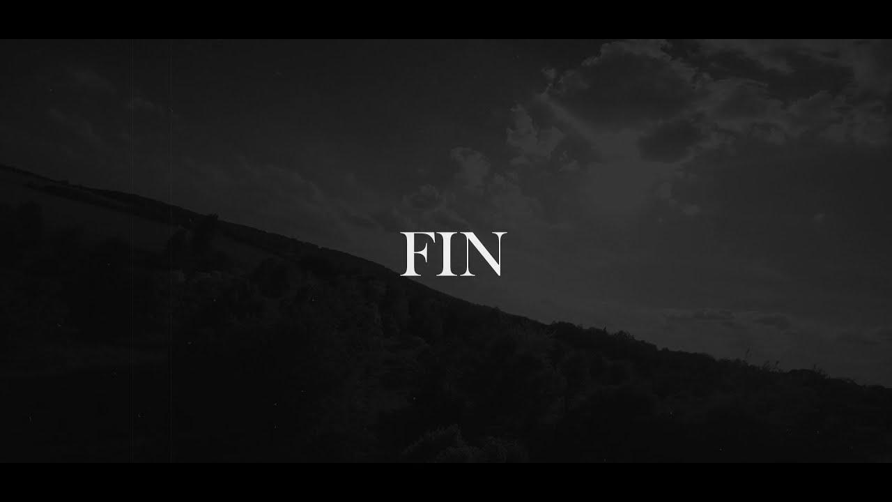 "Tijo-fpv ""Old Fly"" ♣️ фотки"