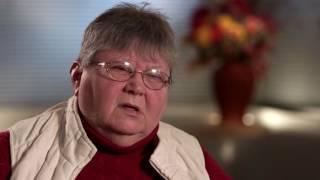 Aetna Better Health of Ohio - Mitzi's Story