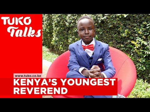 kenya's-youngest-reverend---victor-githu-|-tuko-talks-|-tuko-tv