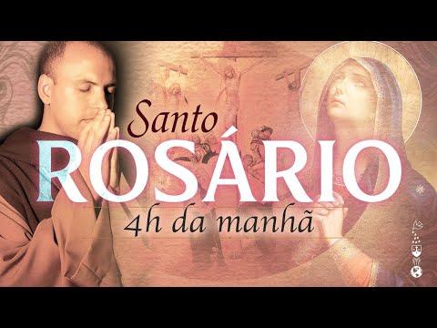 Profile Image for Frei Gilson / Som do Monte - OFICIAL