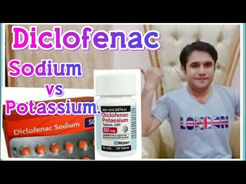 diclofenac-sodium-and-potassium-uses-&-side-effects