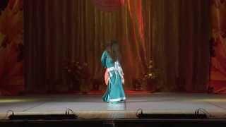 Танец Марокко(, 2014-10-26T18:08:44.000Z)