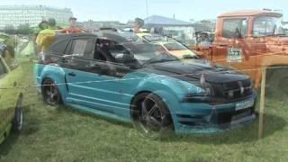 Тюнинг американских авто Автоэкзотика 2012(http://vk.com/club48190585 Автогонки, автошоу, автотусовки - регистрируйтесь и будьте в курсе событий. http://kv-custom.ru -..., 2012-08-20T16:21:25.000Z)