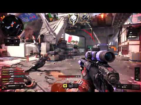 TEAMTAGE 68 from YouTube · Duration:  2 minutes 55 seconds