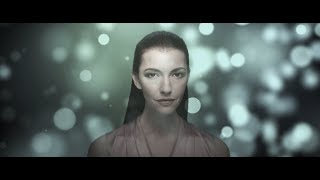 FALLING by Chrysta Bell  [Music Video]