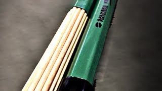 Salyers Percussion Drumsticks on Stick It To Em Ep#8