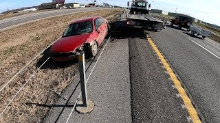car-vs-cable-barrier
