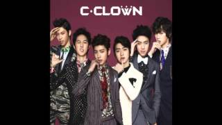 Video C-Clown - Shaking Heart (Full Mini Album) download MP3, 3GP, MP4, WEBM, AVI, FLV Desember 2017