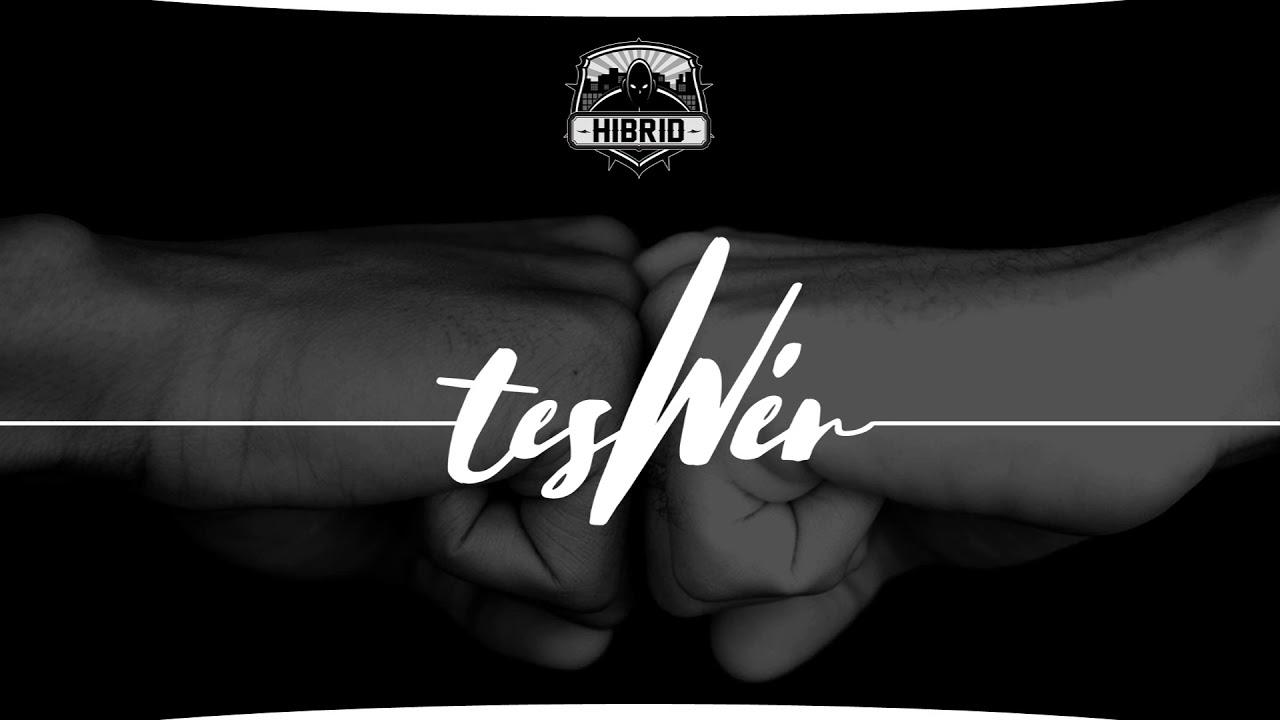 Download TESWÉR /HIBRID,IMIR,FLEX,FIATAL VETERÁN/
