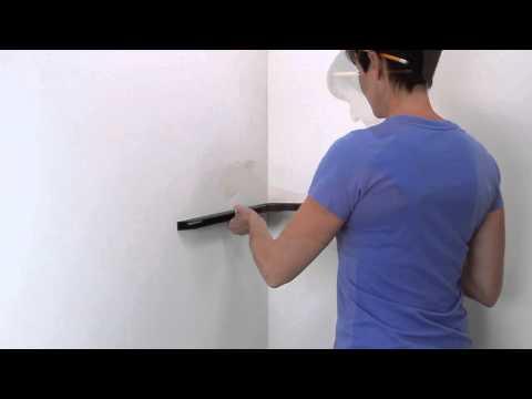corner-component-shelf-installation