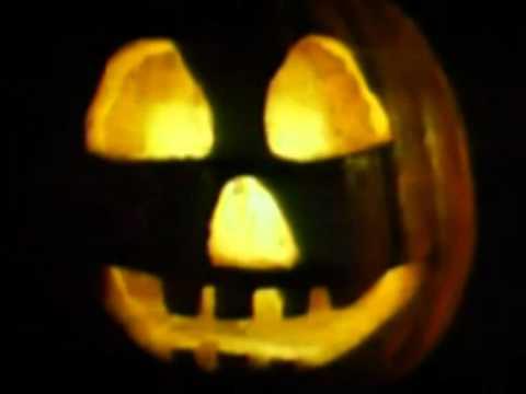 halloween 2 original movie theme usa 1981 youtube - Halloween 2 1981 Full Movie