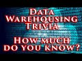 Trivia: How to Transform Your Data Projects With Graph ...