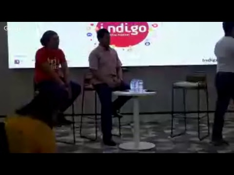 Meetup StartupLokal V.86 Disability Tech : Create a More Inclusive & Improving Live of the Disabled
