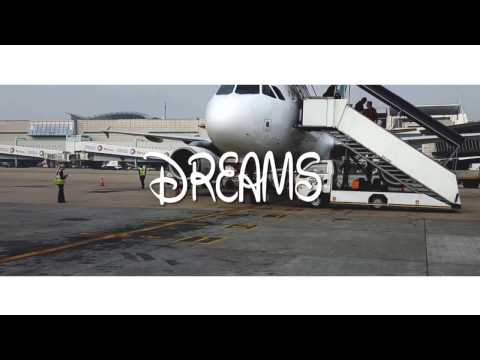 Roberto  Dreams ft General Ozzy & Reekado Banks
