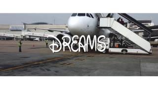 Roberto Dreams ft General Ozzy & Reekado Banks