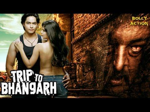 Trip To Bhangarh Full Movie | Hindi Movies...