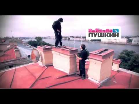 "Телеканал ""Наука 2.0"""
