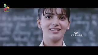 Nani Latest Blockbuster Telugu MOvie | Telugu Full Hd Movies | Samantha | VIP Cinemas