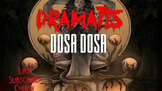 Gambar cover DOSA DOSA Versi Santri Metal #DRAMATIS