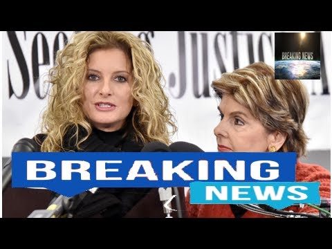 'No One is Above the Law': Court Smacks Down Trump's Immunity Claim in Summer Zervos Lawsuit