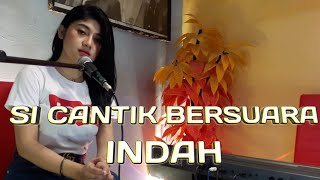 UNGU Kekasih Gelapku WITRI Singer Tasikmalaya